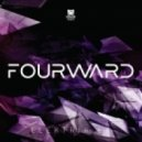 Fourward - Sticks & Stones (Original mix)