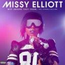 Missy Elliott - WTF (Where They From) ft. Pharrell Williams (SMEΛRCΛSE Trap Remix)