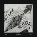 Nachtbraker - Bluebottle (Frits Wentink Remix)