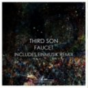Third Son - Faucet (Original Mix)