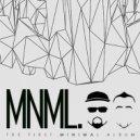Min & Mal - 90's (Original Mix)