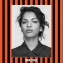 M.I.A. - Borders (Original mix)