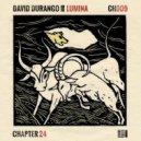 David Durango - Basiq Talking (Original Mix)