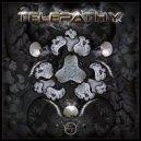 Telepathy - Sanity Claus (Original mix)