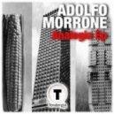 Adolfo Morrone - Analogia (Original Mix)