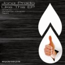 Jona Prado - Like This (Original Mix)