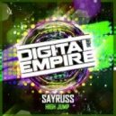 Sayruss - High Jump (Original Mix)