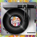 Mixed By Kato Koma - Trancepersonal Experience (2014) (Psy Trance)