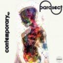 Parasect - Open (Original mix)