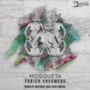 Fabian Argomedo - Mosqueta (Raul Facio Remix)