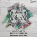 Fabian Argomedo - Mosqueta (Gruuve Remix)
