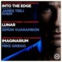 Hernan Cattaneo & Soundexile - Lunar (Simon Vuarambon Interpretation)