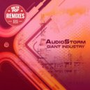 Audio Storm  - Black Truck