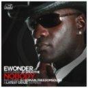 Ewonder feat. JD Smoothe - Nobody (Dj Romain & Sharla Funk Soulful Version)