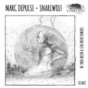 Marc DePulse - Snarewolf (Original Mix)