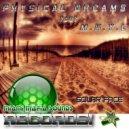 Physical Dreams Feat. M.K.Y.L - Solar Face (Original Mix)
