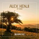 Alex Kenji - My Babe (Original Club Mix)