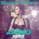 Elvira T - Такси (AIVELO Remix)