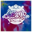 "Fatboy Slim - Where U Iz (12"" Mix)"