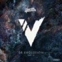 The Upbeats - Prism (Original mix)