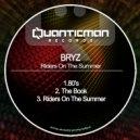 Bryz - The Book (Original Mix)
