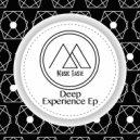 DJ Valio & Danny F - A Feeling (Original Mix)