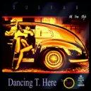 UUSVAN™ - D.T.H 15 # Old Deep Style # 2k17