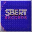 Dani Sbert & Alberto Ruiz & Toti Pereira - Underground State