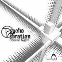 Psycho Vibration - Strange Style (Original Mix)