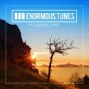 Lika Morgan - Shed Light (Luca Debonaire Radio Mix)