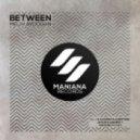 Melih Aydogan - Between (Jaytor & AndrewT Remix)
