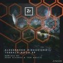 Alessandro Diruggiero - Terrace Mood (Eder Alvarez Remix)