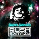 Dj Rush Extazy - Drugs Dreams (Trip №19)