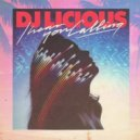DJ Licious - I Hear You Calling (Extended Mix)