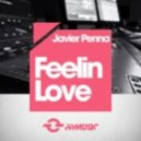 Javier Penna - Feelin' Love (Original Mix)