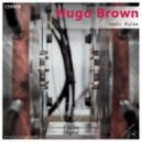 Hugo Brown - Light Green (Original Mix)