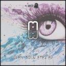 Metal Work - Open Your Eyes