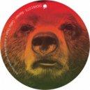 Ranieri - Salmonidae  (Original Mix)