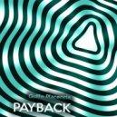 Guille Placencia - Payback (Original Mix)