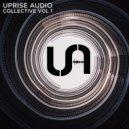 C-Side, Talabun MC - Last of Us (Original mix)
