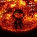 Luno Maro & Motoe Haus - Sunlade (Motoe Haus Remix)