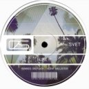 Svet & Vicent Ballester - I Like It (Vicent Ballester Remix)