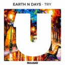 Earth n Days - Try (Original Mix)