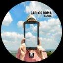 Carlos Roma - Sun