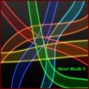 Ness & Rasmus Hedlund - Punto Kokous (Original mix)