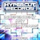 Independent Art - Frozen Tears (Original Mix)
