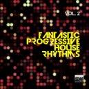 Hitfinders - Miami (feat. R. Ghelli & Felipe Romero) (Jordan Rivera Remix)