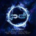 Antrim - Red Journey (Original Mix)