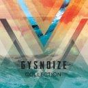 GYSNOIZE - Away (Re Master Mix)