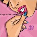 Alex B - Progressive melodic #10